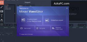 Movavi Video Suite 21.3.0 Crack + Activation Key Latest Version [2021]
