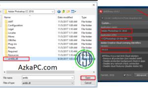 Adobe Photoshop CC 22.4.3.317 Crack + Activation Code [2021]