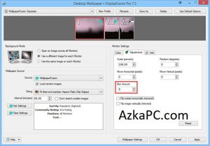 DisplayFusion 10.0.3 Crack With License Key 2021 Download {PRO}