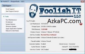 BootSafe 5.0.0 Crack Torrent {Latest Version} Free 2021 For PC