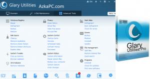 Glary Utilities Pro 5.172.0.200 Crack With Keygen 2021 Download