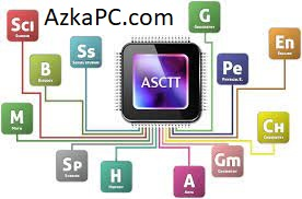 aSc TimeTables Crack 2022.0.8 Full With Key Download {Activator}