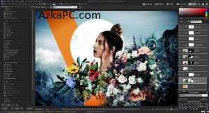 ACDSee Photo Studio Ultimate 14.0.1 Crack 2021 & License Key Download
