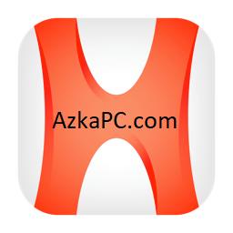 Altair HyperWorks Crack