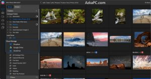 ON1 Photo RAW Crack v15.5.0.10396 With [Latest Version] 2021