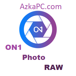 ON1 Photo RAW Crack