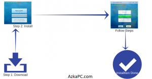 Removewat Activator Crack 2.2.9 + Activation Key (2021) Free Download