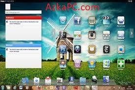 iPadian Premium 10.1 Crack with Serial Number Full Latest