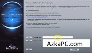 Spectrasonics Omnisphere 2.7 Crack Full Download [Latest]