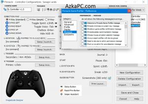 Pinnacle Game Profiler 10.4 Crack & Serial Key Free Download 2021
