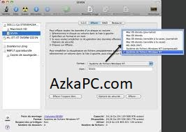 Tuxera NTFS 2022 Crack With Product Key + Serial Number {Win&Mac}