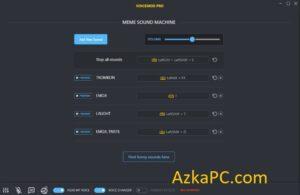 Voicemod Pro 2.17.0.2 Crack License Key 2021 Full Version