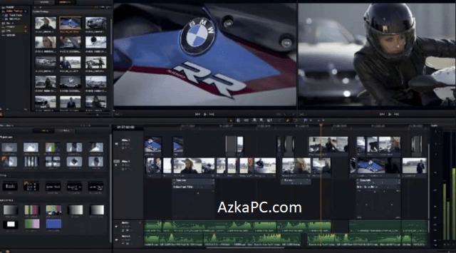 Red Giant Trapcode Suite 16.0.4 Crack Key + License Key Free Download 2021