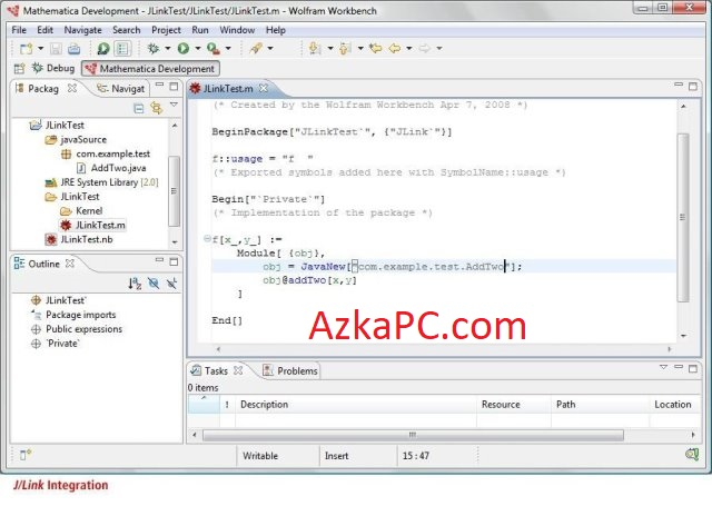 Wolfram Mathematica 12.3.1 Crack With Activation Key 2022 [Latest]