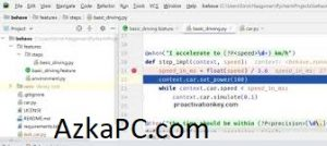 PyCharm 2021.3.1 Crack For Mac + Windows [Latest]